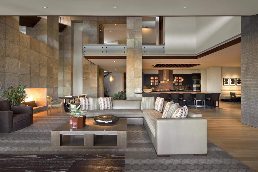 Modern Luxury Living Room Decorating Ideas 25 Luxurious Living Room Design Ideas