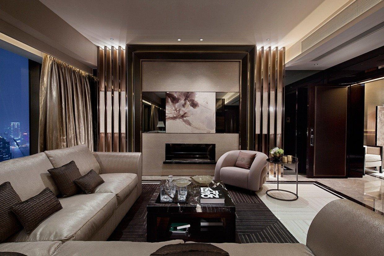 Modern Luxury Living Room Decorating Ideas 30 Modern Luxury Living Room Design Ideas