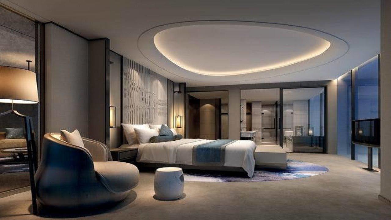 Modern Luxury Living Room Decorating Ideas Inspiring Examples Luxury Interior Design Modern Luxury