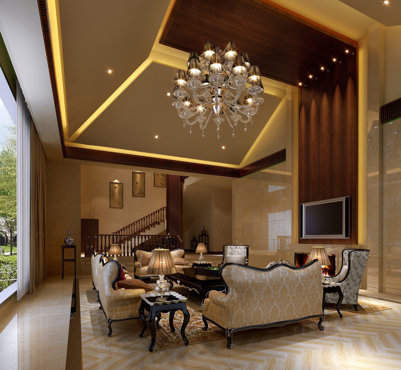 Modern Luxury Living Room Decorating Ideas Luxury Living Room sofa Ideas