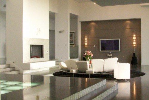 Modern Luxury Living Room Decorating Ideas Modern Luxury Living Rooms Ideas Decoholic