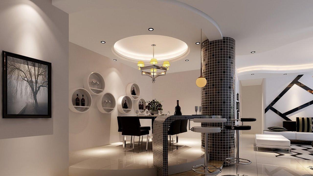 Modern Luxury Living Room Decorating Ideas top 40 Fantastic Design Ideas Modern Luxurious Living