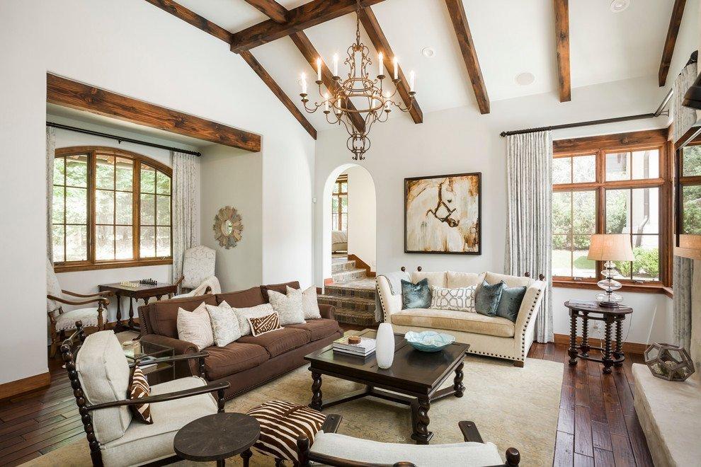 Modern Mediterranean Living Room Decorating Ideas 16 Stupendous Mediterranean Living Room Designs You Must