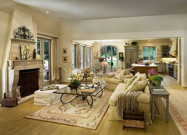Modern Mediterranean Living Room Decorating Ideas Decorating with A Mediterranean Influence 30 Inspiring