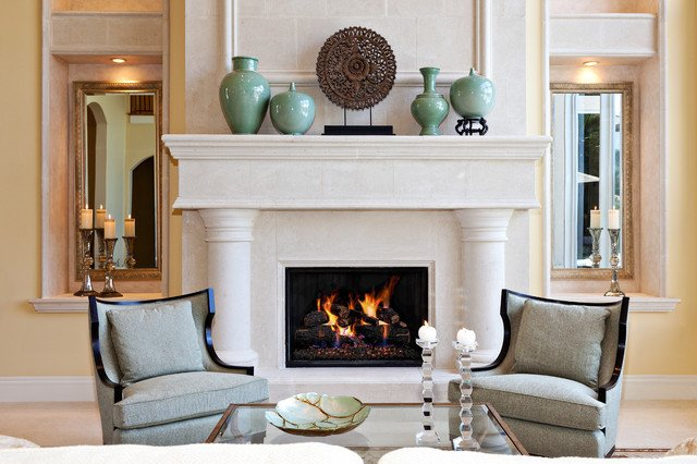 Modern Mediterranean Living Room Decorating Ideas Modern Mediterranean Mediterranean Living Room Other