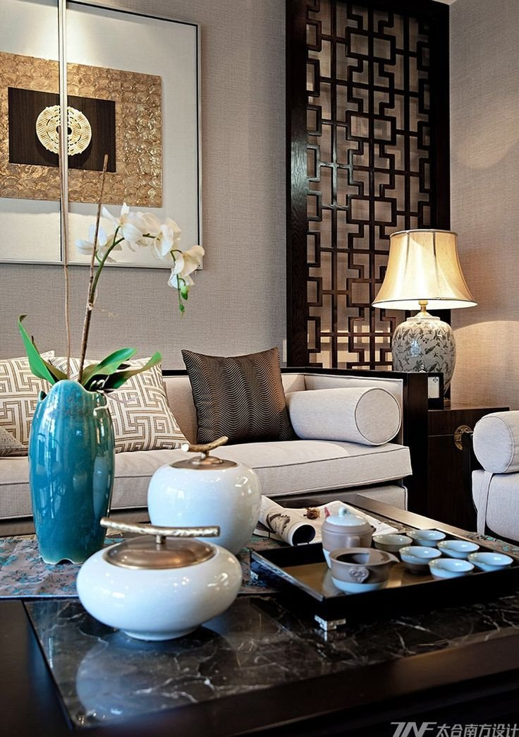 "Modern oriental Living Room Decorating Ideas 114 Best asian Interior ""living Room"" Images On Pinterest"