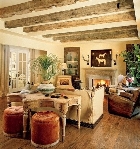Modern Rustic Decor Living Room Modern Rustic Living Room Ideas Homeaholic
