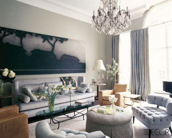 Modern Transitional Living Room Decorating Ideas Transitional Design 7 Transitional Style Living Rooms