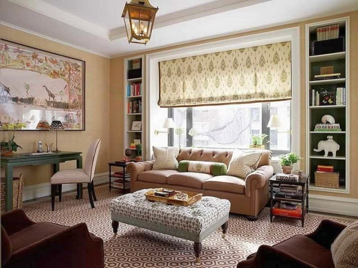 Modern Victorian Living Room Decorating Ideas 17 Timeless Victorian Living Room Designs