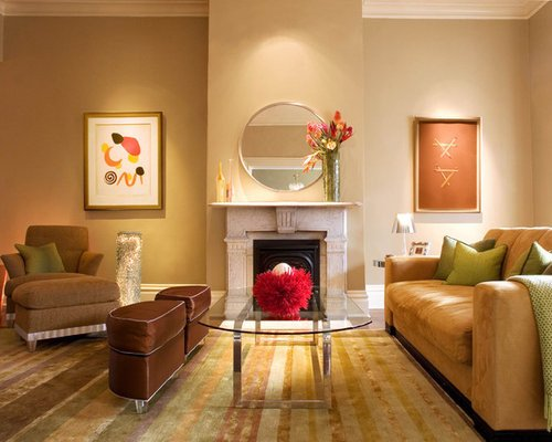 Modern Victorian Living Room Decorating Ideas Houzz