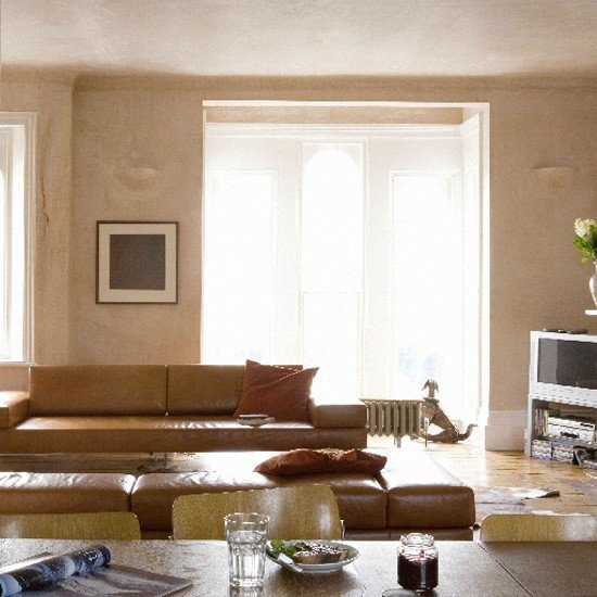 Modern Victorian Living Room Decorating Ideas Modern Victorian Living Room
