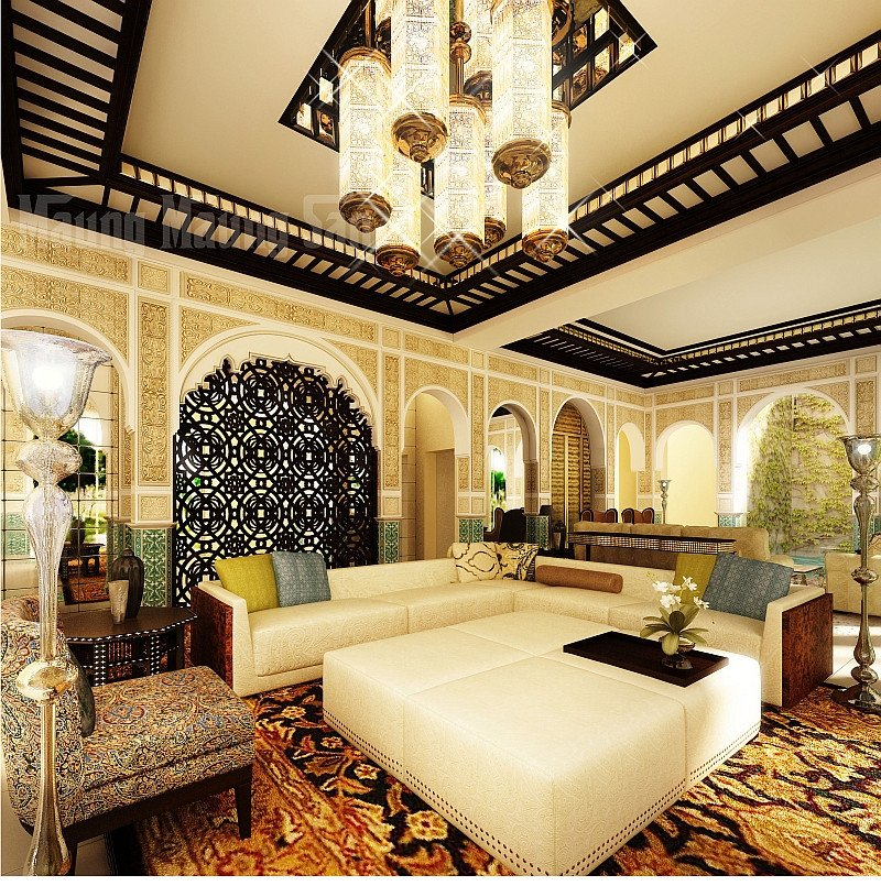 Moroccan Decor Ideas Living Room Moroccan Living Rooms Ideas S Decor and Inspirations