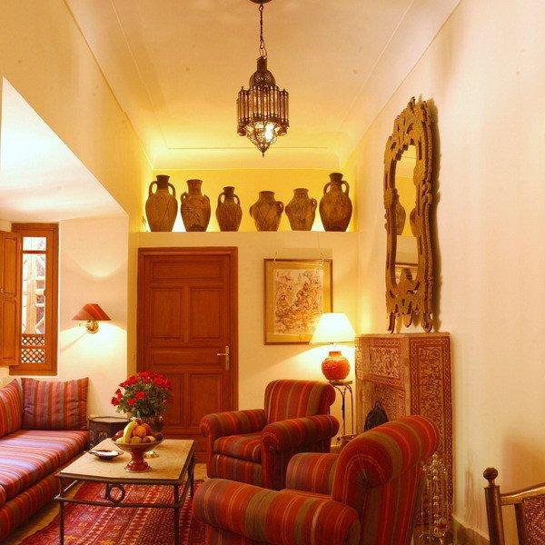 Moroccan Decor Ideas Living Room Picture Moroccan Style Living Room Design Ideas