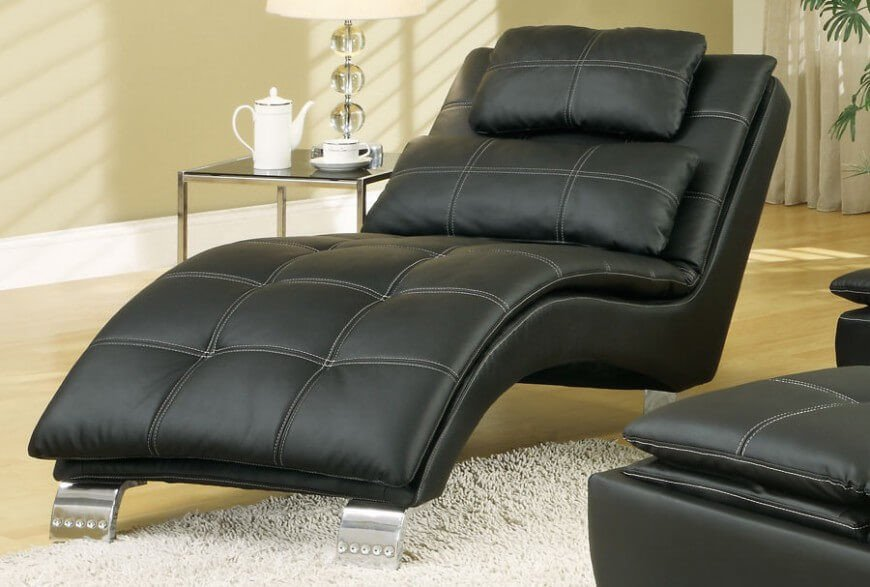 Most Comfortable Living Room Chair 20 top Stylish and fortable Living Room Chairs