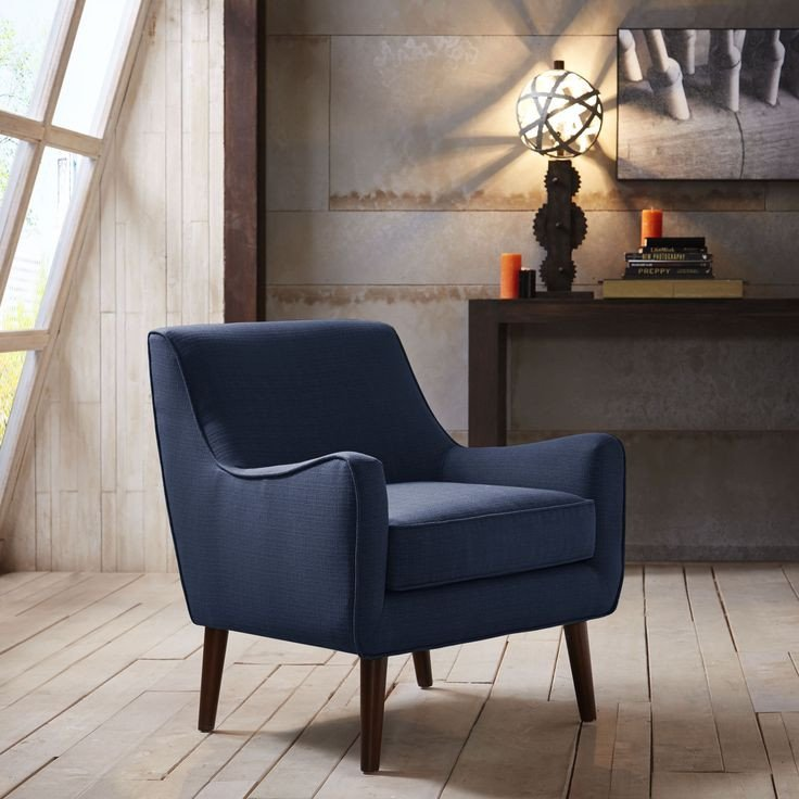 Most Comfortable Living Room Chair 9 Most fortable Living Room Chairs