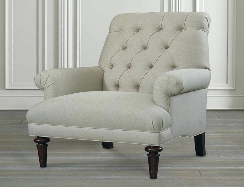 Most Comfortable Living Room Chair Beautiful Living Room top Most fortable Accent Chairs