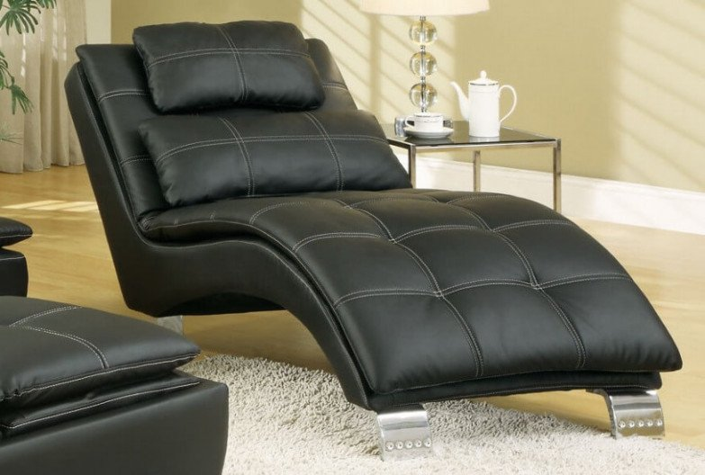 Most Comfortable Living Room Chair Chair Best fortable Chairs Ideas for Your Inspiration