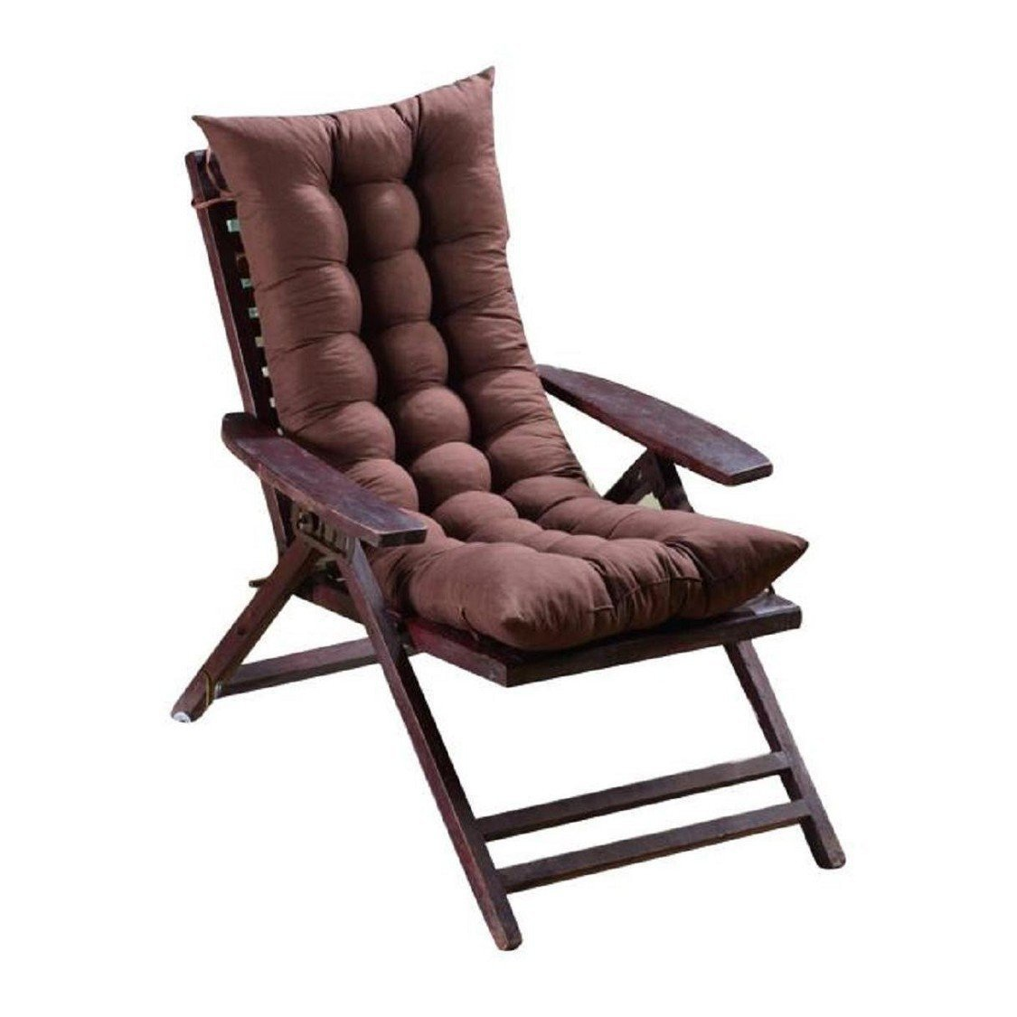 Most Comfortable Living Room Chair Most fortable Living Room Chair Home Furniture Design