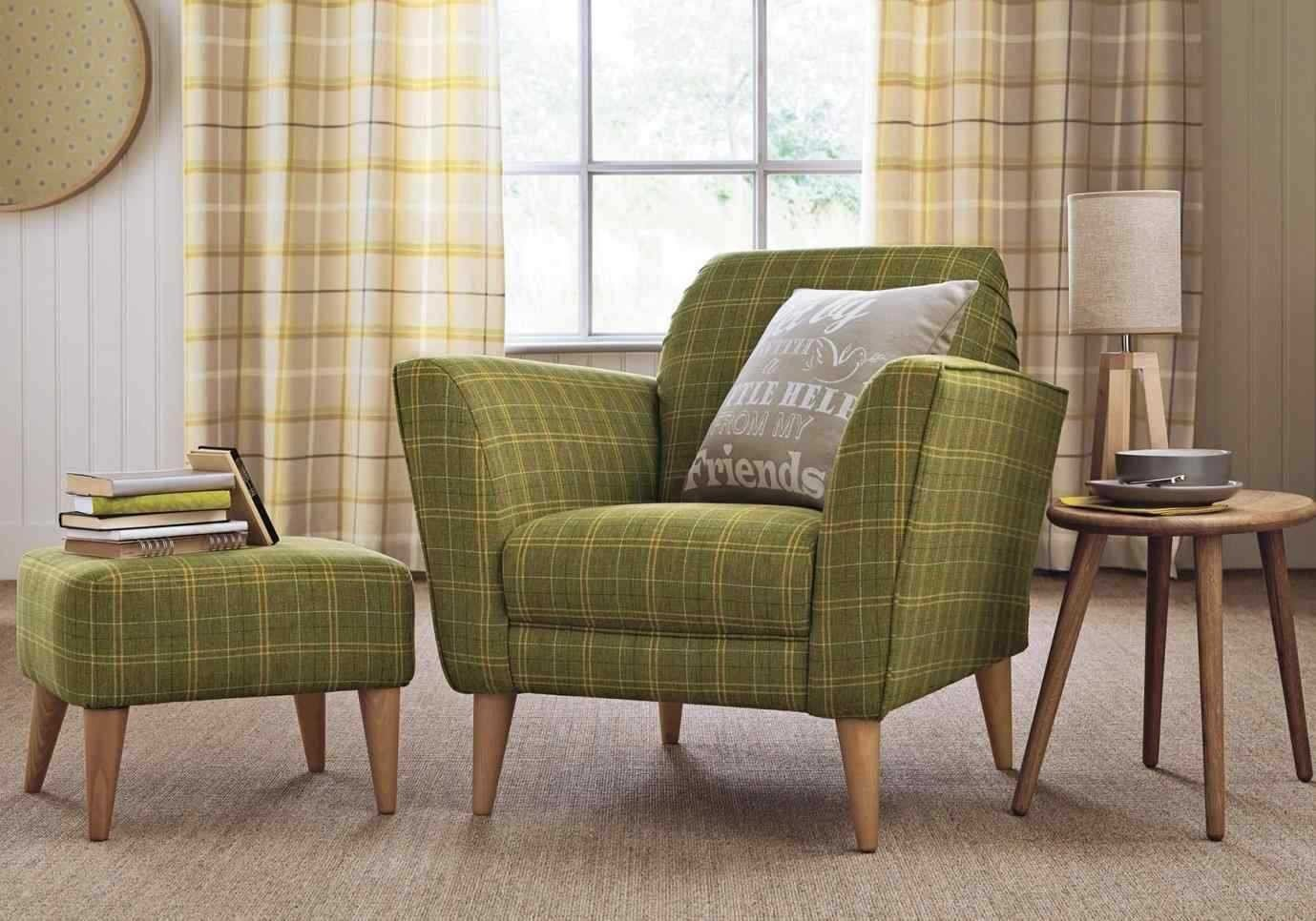 Most Comfortable Living Room Chair Most fortable Living Room Chair Inspirations and Most