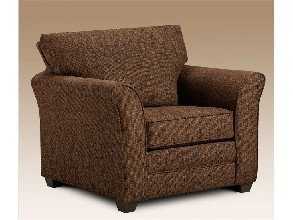Most Comfortable Living Room Chair Most fortable Living Room Chair Living Room Chair