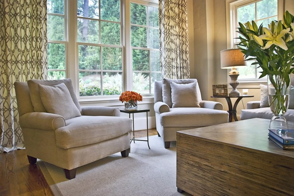 Most Comfortable Living Room Most fortable Living Family Room Transitional with
