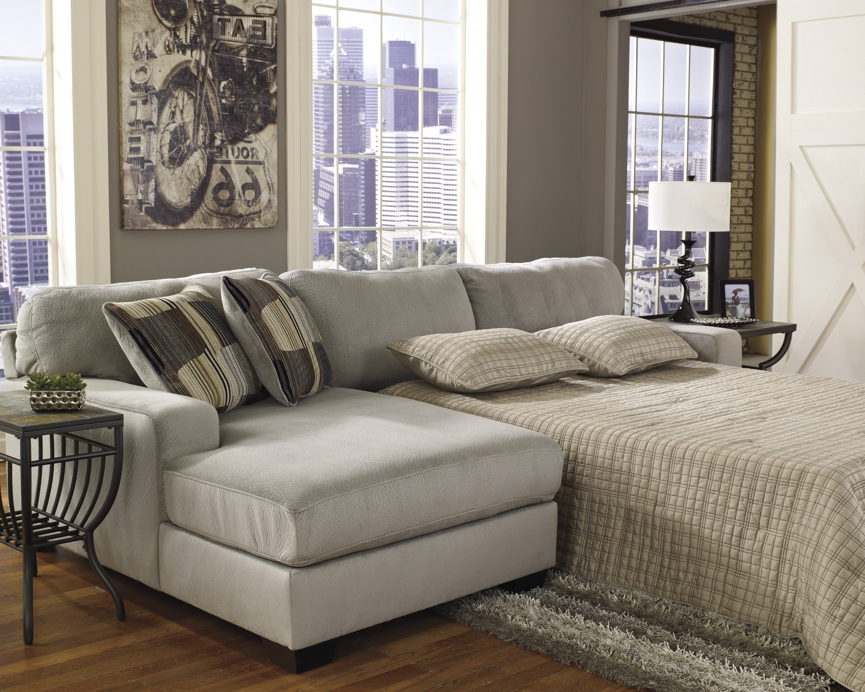Most Comfortable Living Room Most fortable Living Room Chair