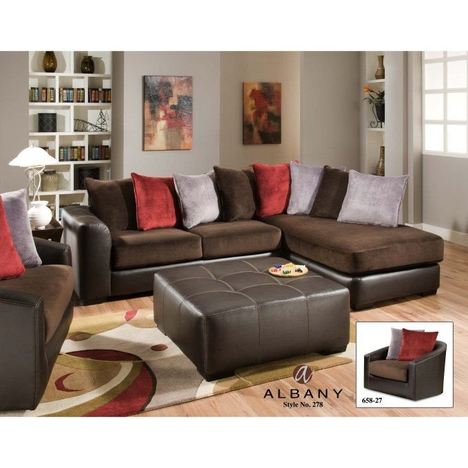 Most Comfortable Living Room Most fortable Living Room Chair Zion Star
