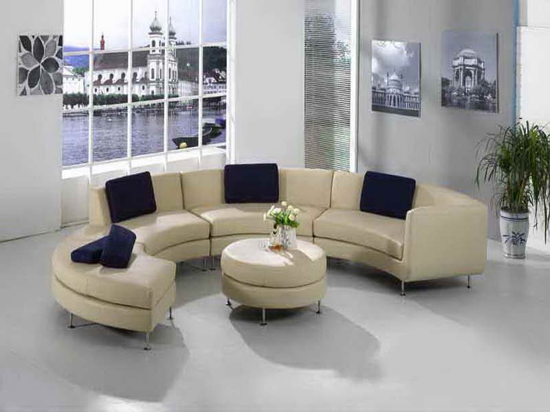 Most Comfortable Living Room Most fortable Sectional sofa for Fulfilling A Pleasant