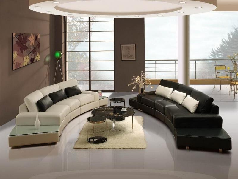 Most Comfortable Living Room the Most fortable sofa Getting the Pleasant atmosphere