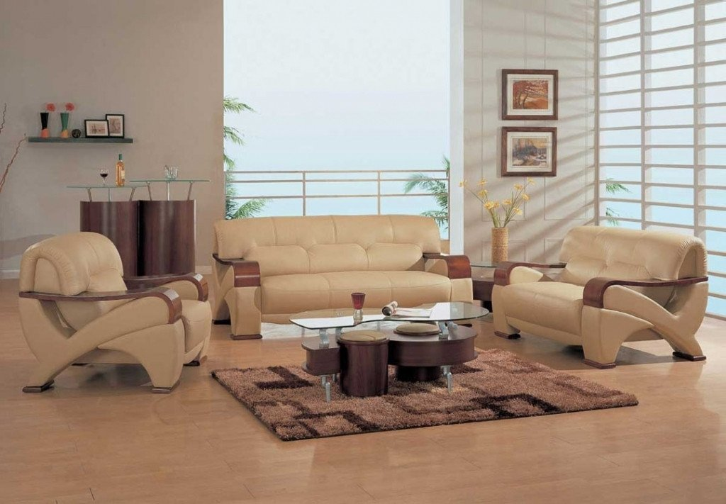 Most Comfortable Living Roomfurniture 17 Most fortable Living Room Chairs fortable Chairs