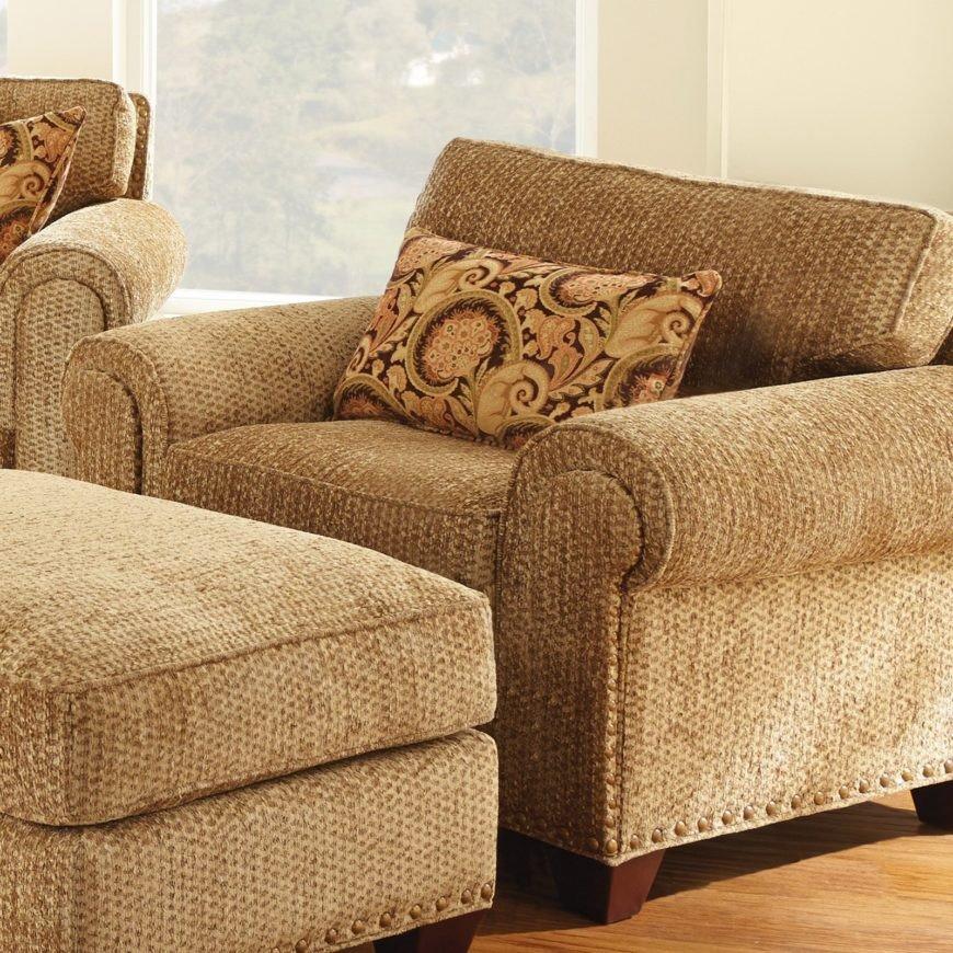 Most Comfortable Living Roomfurniture 20 Super fortable Living Room Furniture Options