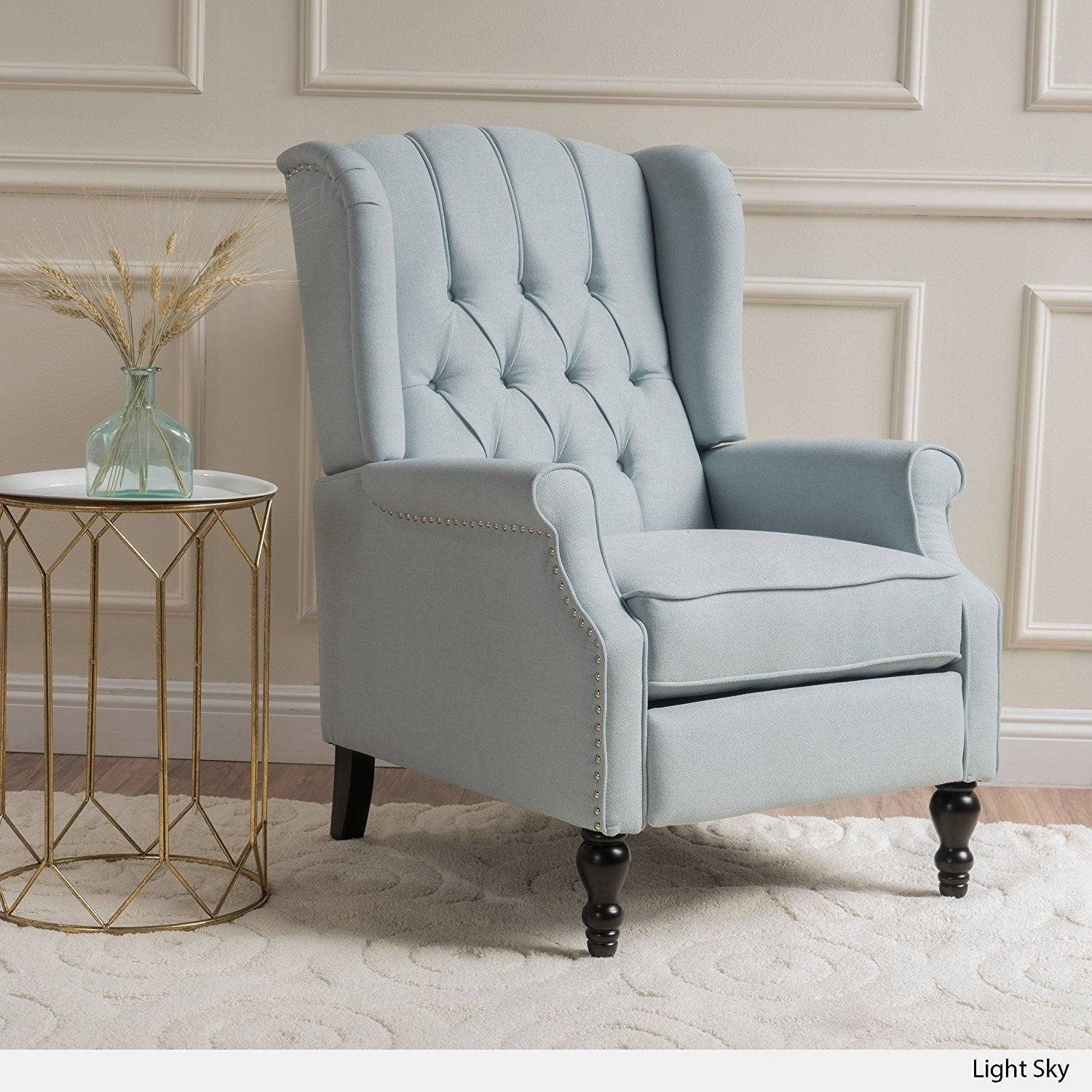 Most Comfortable Living Roomfurniture 30 Best Cozy Chairs for Living Rooms Most fortable