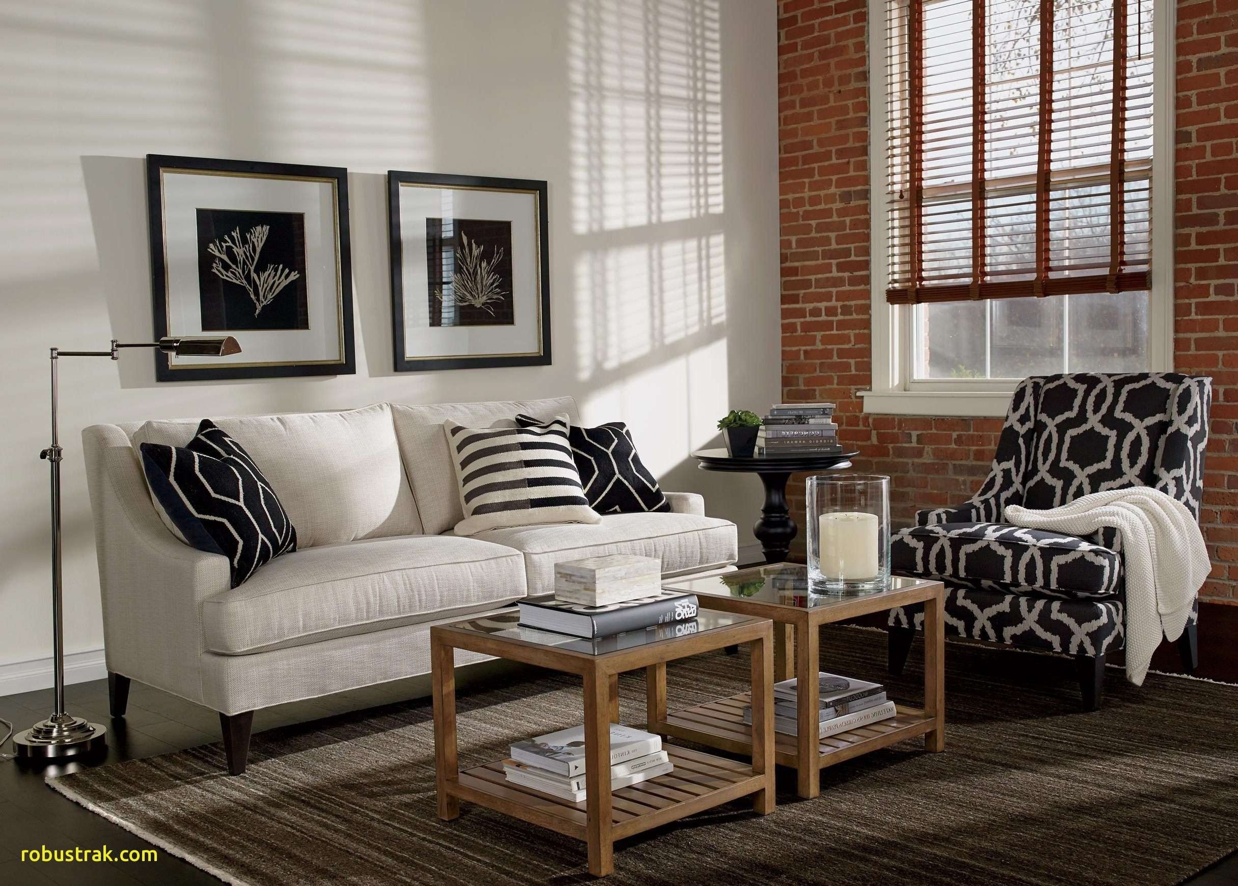 Most Comfortable Living Roomfurniture Most fortable Living Room Chair Most fortable Living
