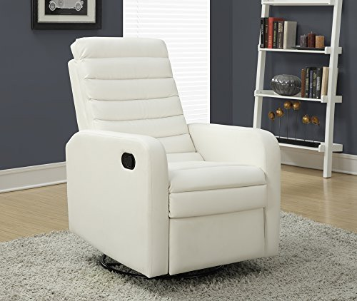 Most Comfortable Living Roomfurniture Most fortable Living Room Chair