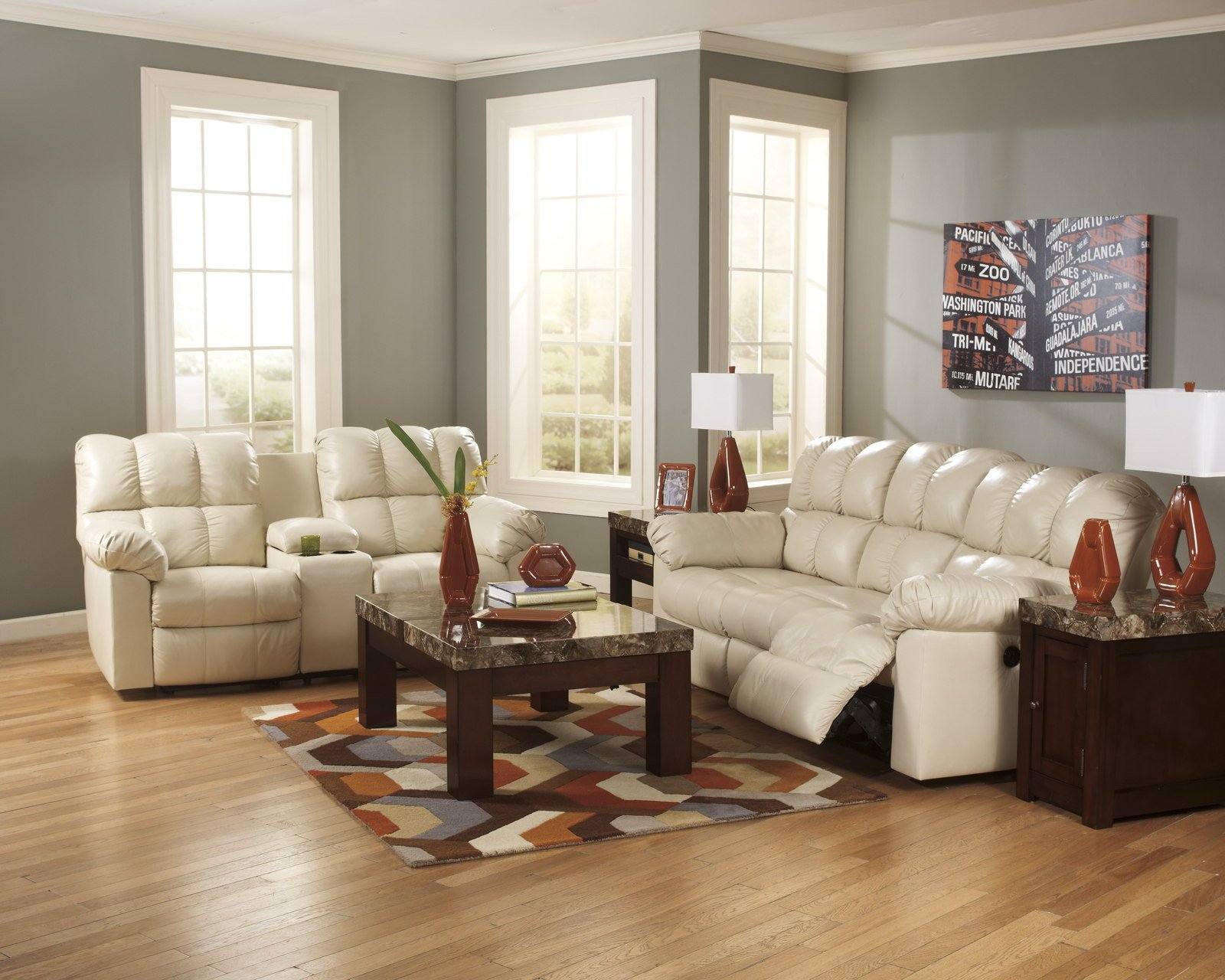 Most Comfortable Living Roomfurniture Most fortable Living Room Chair Zion Star
