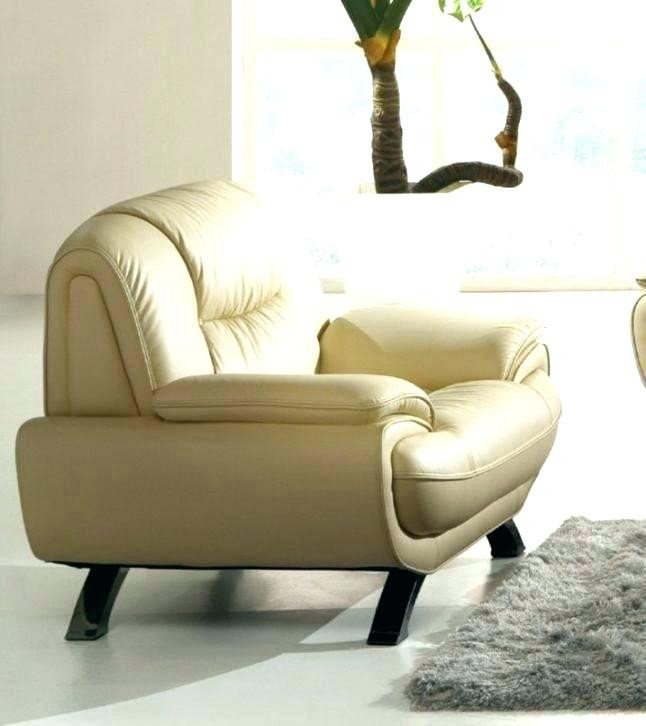 Most Comfortable Living Roomfurniture Most fortable Living Room Chairs A P Groupe