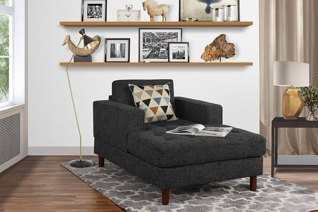 Most fortable Living Room Furniture