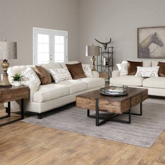 Most Comfortable Living Roomfurniture Pin On Living Family Room 2018