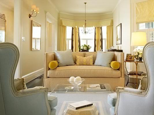 Neutral Living Room Color Ideas 26 Amazing Living Room Color Schemes Decoholic
