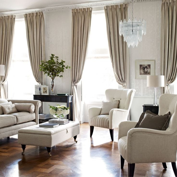 Neutral Living Room Color Ideas 35 Neutral Colour Schemes for Living Rooms Classy Living
