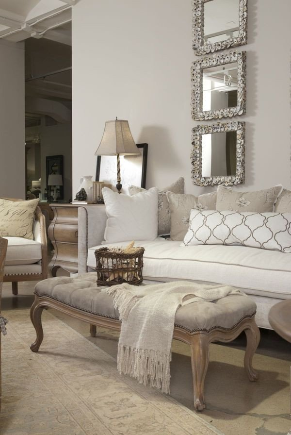 Neutral Living Room Color Ideas 35 Stylish Neutral Living Room Designs