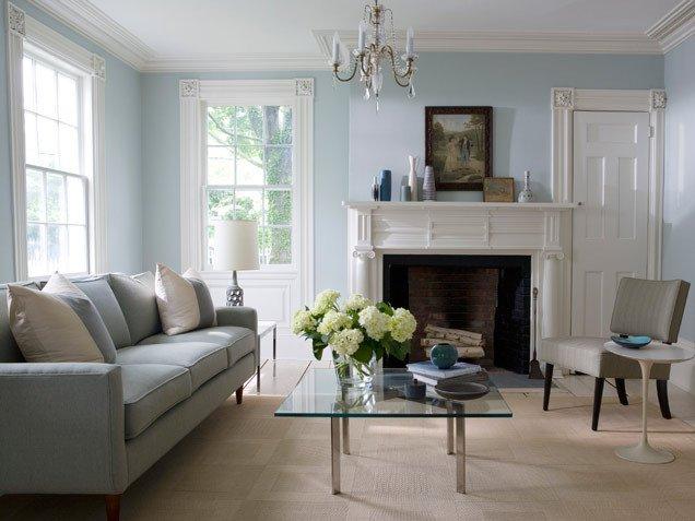 Neutral Living Room Color Ideas 50 Cool Neutral Room Design Ideas