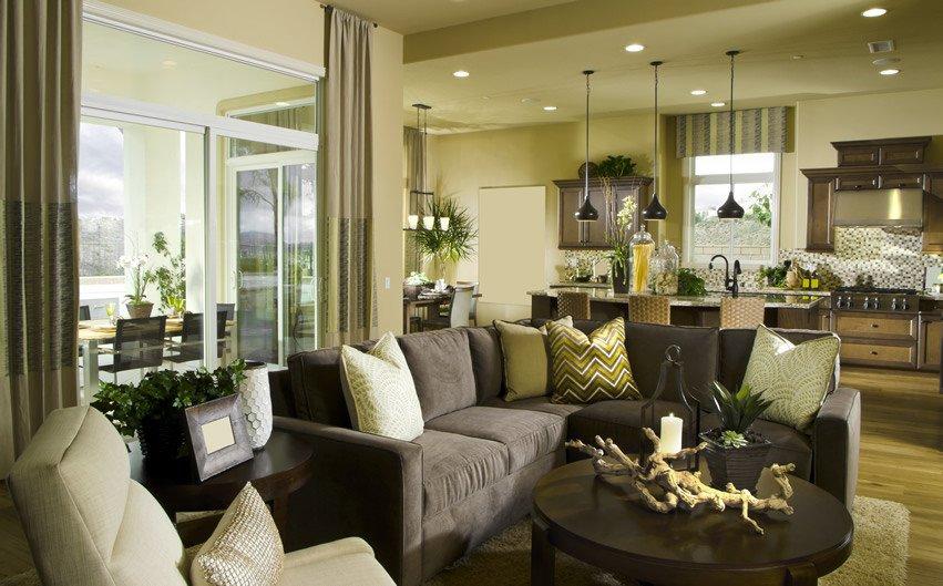Neutral Living Room Color Ideas 50 Elegant Living Rooms Beautiful Decorating Designs