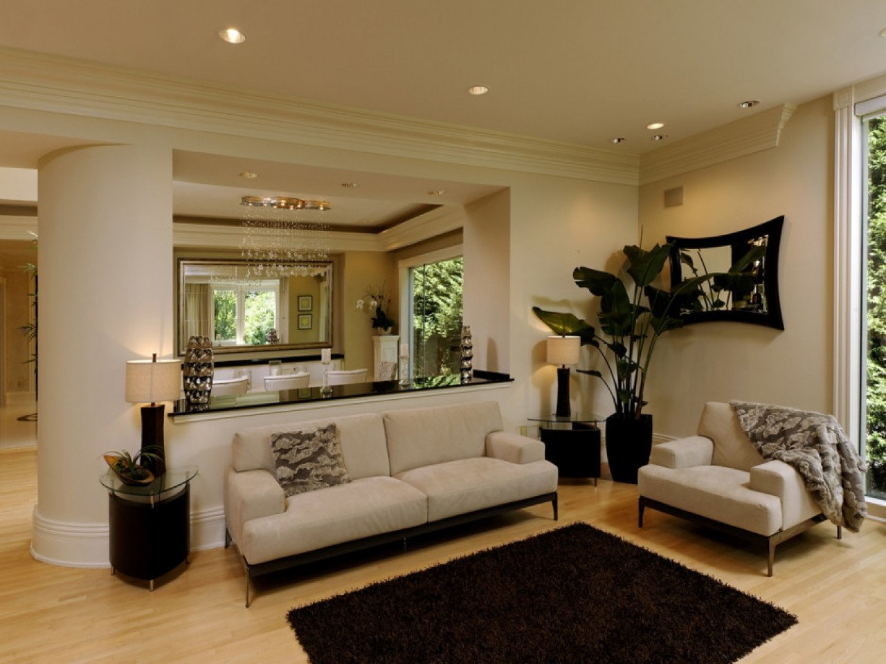 Neutral Living Room Color Ideas Cream Colored Carpet Living Room Neutral Colors with Wood
