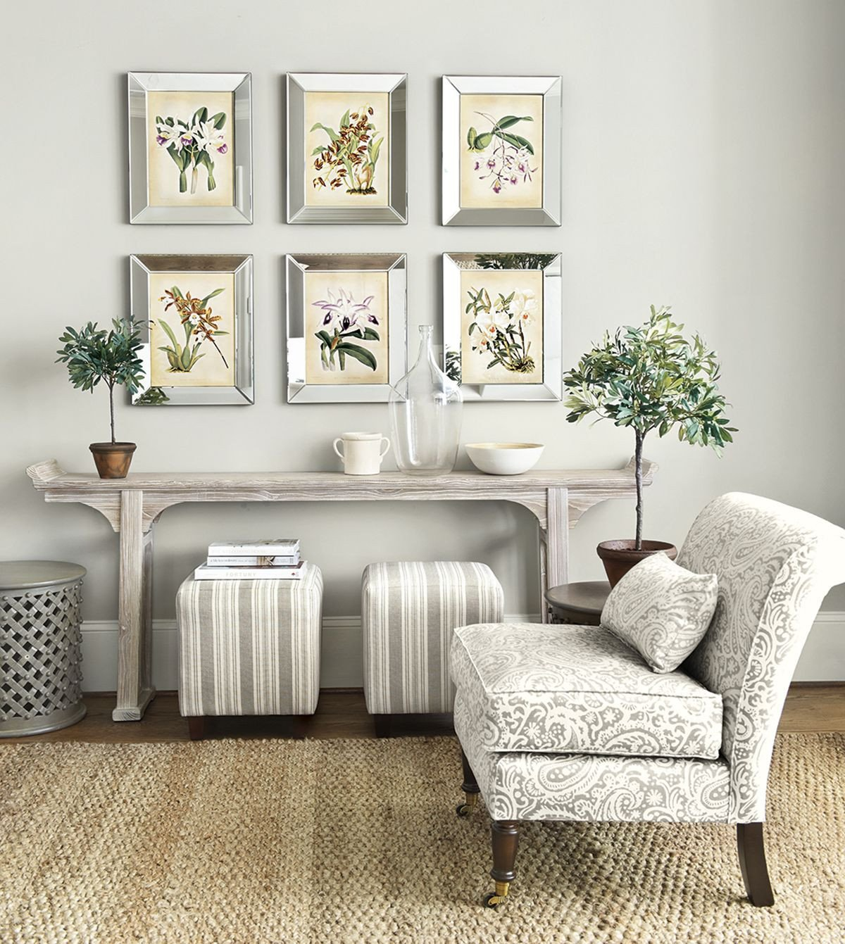 Neutral Living Room Color Ideas How to Use Neutral Colors without Being Boring A Room by