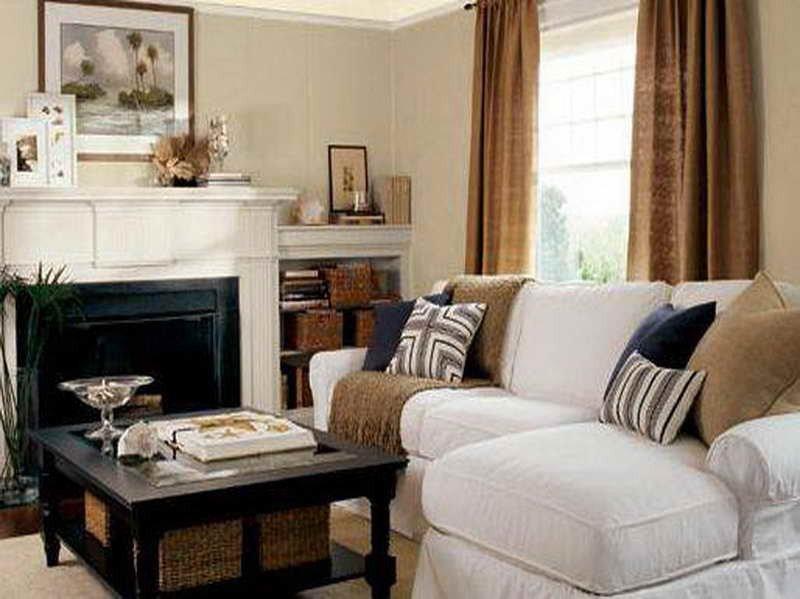 Neutral Living Room Color Ideas Ideas Best Neutral Paint Colors with Living Room Best