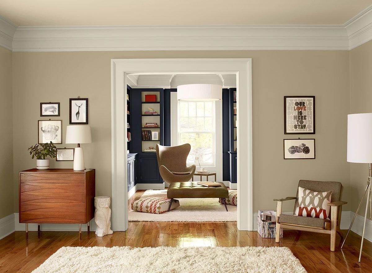 Neutral Living Room Color Ideas Living Room Color Ideas & Inspiration