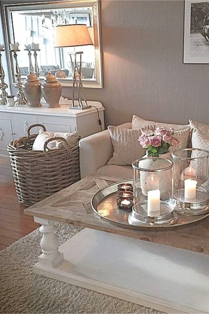 Neutral Living Room Color Ideas Neutral Living Room Ideas Earthy Gray Living Rooms to