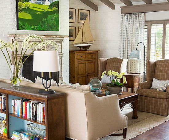 Neutral Living Room Color Ideas New Home Interior Design Living Room Color Ideas Neutral