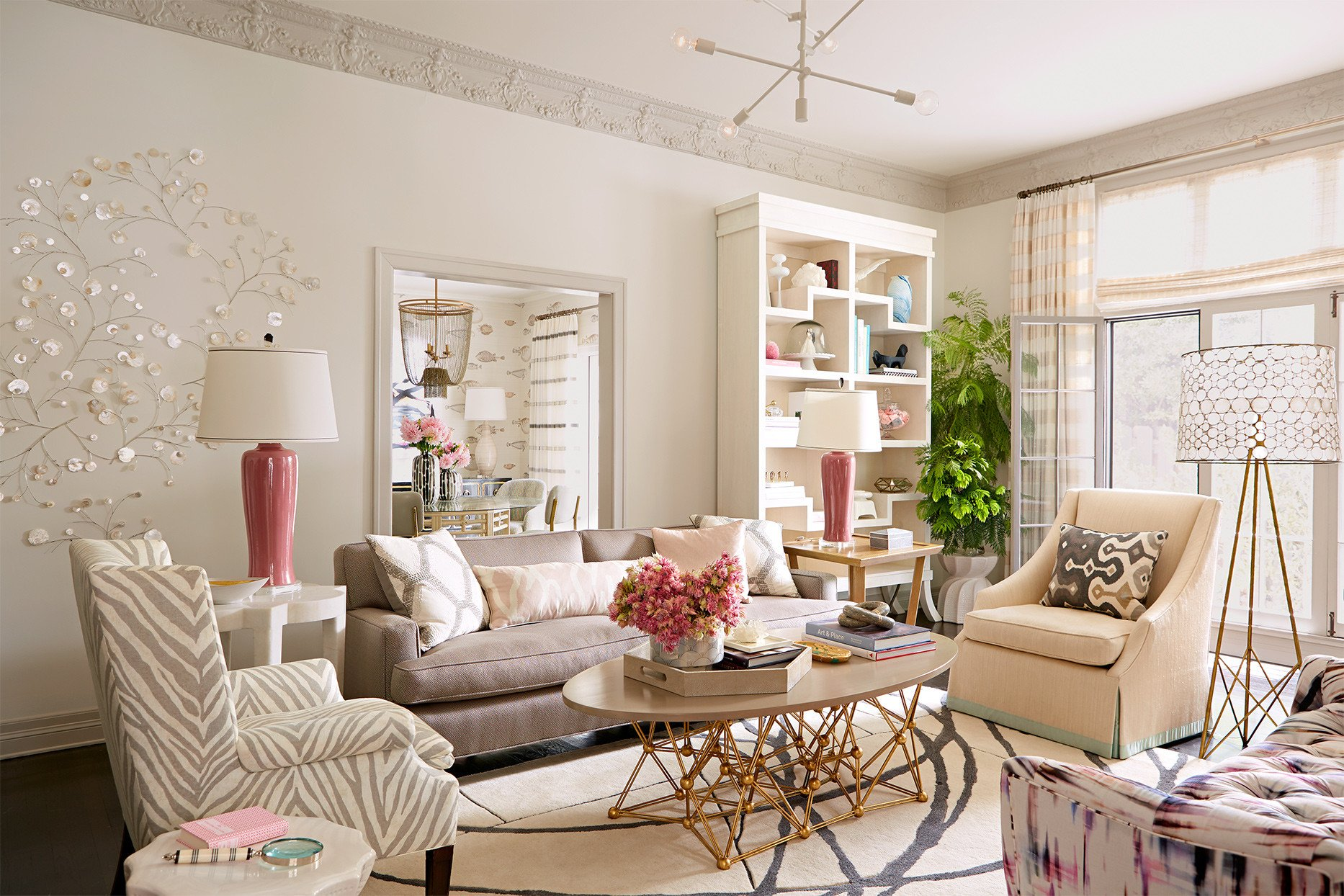 Neutral Living Room Color Ideas Our Best Neutral Living Room Color Ideas